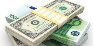 2015 sonunda dolar kaç TL olacak