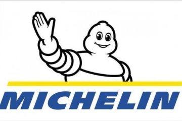 Michelin, Neoline ile anlaştı