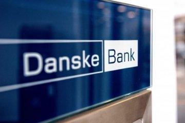 Danske Bank'ın TL tahmini 8,00-8,50 bandında