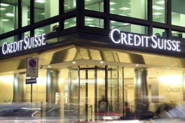 Credit Suisse'den hedge fon yorumu