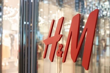 H&M ilk çeyrekte zarar etti