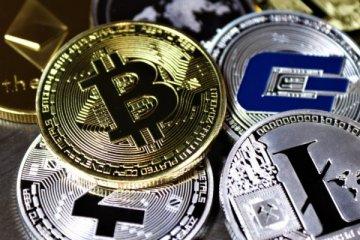 Kripto para düzenlemesi son aşamaya geldi