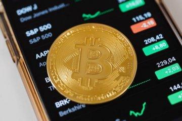 Türkiye'de ekonomik çalkantı Bitcoin'e olan ilgiyi patlattı