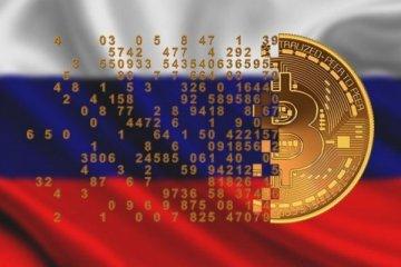 Rusya MB'dan dijital ruble adımı