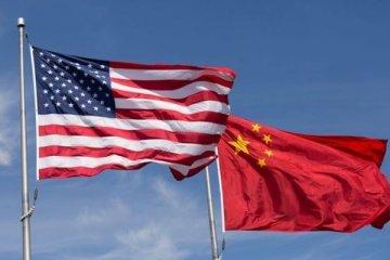 ABD ve Çin arasındaki kritik iklim görüşmesi başlıyor