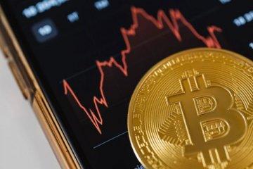 Çin'den Bitcoin madencilerine yeni darbe