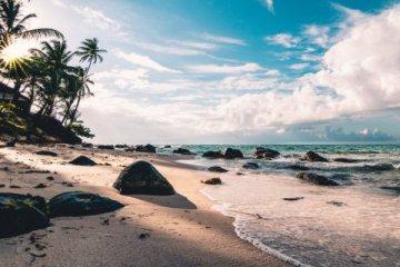 İtalya, turizmi Covidsiz ada ile canlandırmayı planlıyor