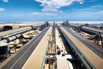 Emirates Global Aluminium halka arz edilecek