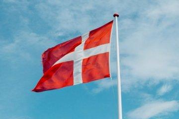 Danimarka, sorunlu bulduğu aşıları yoksul ülkelere dağıtacak