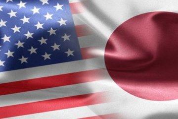 Biden ilk kez Japonya Başbakanı ile yüz yüze görüştü
