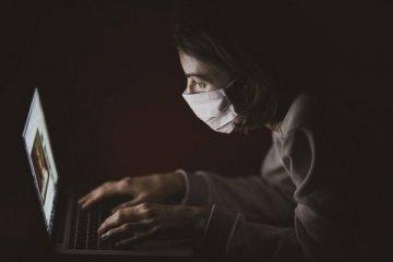 Moskova'da koronavirüs alarmı: Rekor kırdı