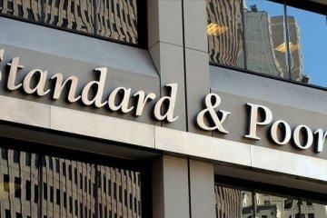 S&P, İngiltere ve İtalya'nın kredi notunu teyit etti