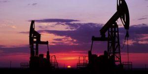Rusya'nın petrolü 2044'te tükenebilir