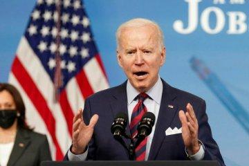 Biden, borç limiti konusunda Cumhuriyetçileri suçladı