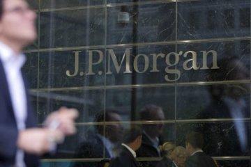 JP Morgan ABD 10 ve 30 yıllık tahvil faizi tahminlerini düşürdü