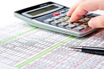 2016-03 bilanço son açıklanma tarihleri
