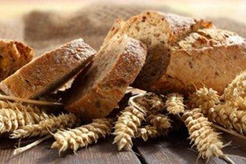 AB, gıdalarda kullanılan titanyum dioksidi yasaklıyor