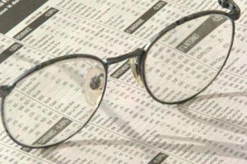 2015 Vergi Dairesi kar-zarar rakamları -3-