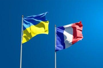 Ukrayna ve Fransa arasında 1,3 milyar euroluk işbirliği