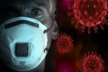Koronavirüs salgınında korkutan tablo: 11 bini aştı