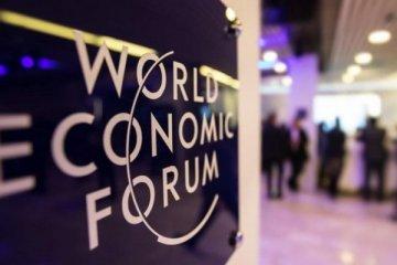 Dünya Ekonomik Forumu iptal ediyor