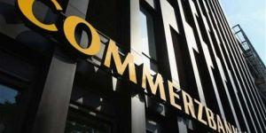 Commerzbank dolar/TL tahmini yükseltti