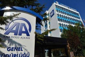 Anadolu Ajansı Musab Turan'ın iş akdini feshetti