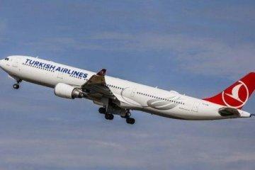 THY günlük uçuş sayısıyla Avrupa'da 2. oldu