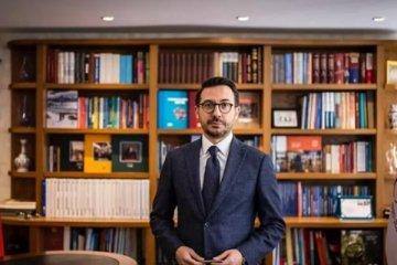 AA'dan Musab Turan hakkında suç duyurusu