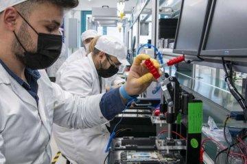 Bir Çinli telefon üreticisi daha Türkiye'de üretime başlıyor