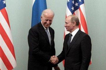 Putin'e göre Biden, Trump'tan daha öngörülebilir biri