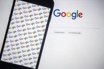 Google'ın gelirlerinde yüzde 62'lik artış
