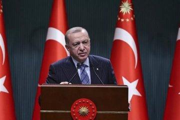 Erdoğan: 3 yeni kuyuda petrol keşfettik