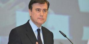Fed Faiz artırımı şokları tetikleyebilir -Jose Vinals
