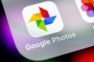 Google Fotoğraflar artık ücretli