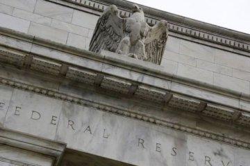 Yatırımcıların yeni kör noktası: Fed'in değişen enflasyon toleransı