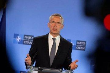 'Putin-Biden görüşmesi NATO'nun çıkarına'