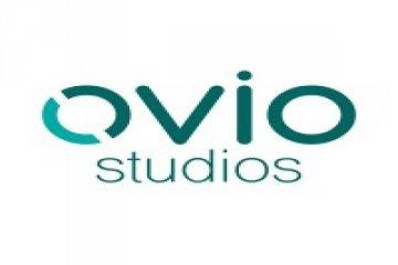 Ovio Studios'dan otomobil oyun dünyası için önemli hamle