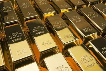 Credit Suisse'den altın fiyatı yorumu