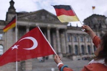 Almanya, Türkiye'yi yüksek risk alanı ilan etti