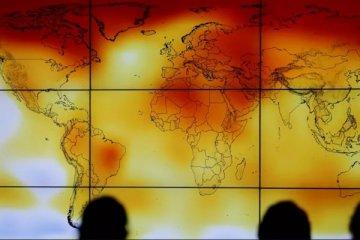 Pandemi havayı nasıl etkiledi? NASA'dan açıklama