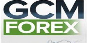 Haftaya Bakış Analizi (GCM Forex)