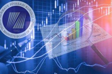 Kızılbük Gayrimenkul Yatırım Ortaklığı'nın halka arzı onaylandı