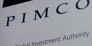 Pimco artık en büyük tahvil fonu değil