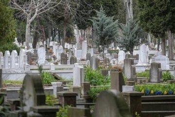 TÜİK, 2020 Ölüm ve Ölüm Nedeni istatistiklerini neden açıklamadı?