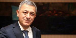 SPK Başkanı'ndan spor kulüplerine uyarı