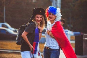 Rusya, yabancılara geçici oturma iznini kaldırmayı tartışıyor