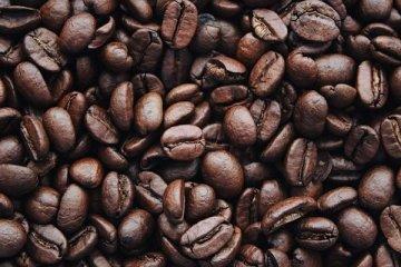 Kahve fiyatları altı yılın zirvesinde