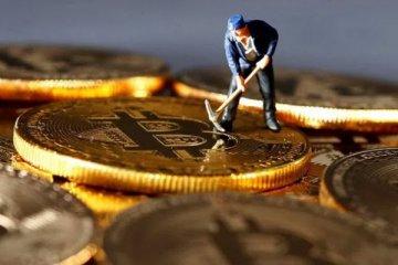 Kripto para odaklı oyunlara yasak geliyor