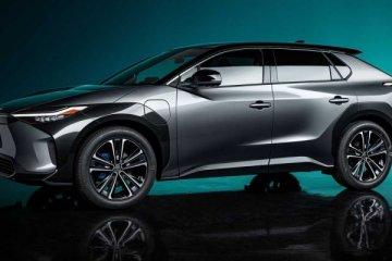 İlk altı ayda satılan her 3 otomobilden biri SUV oldu